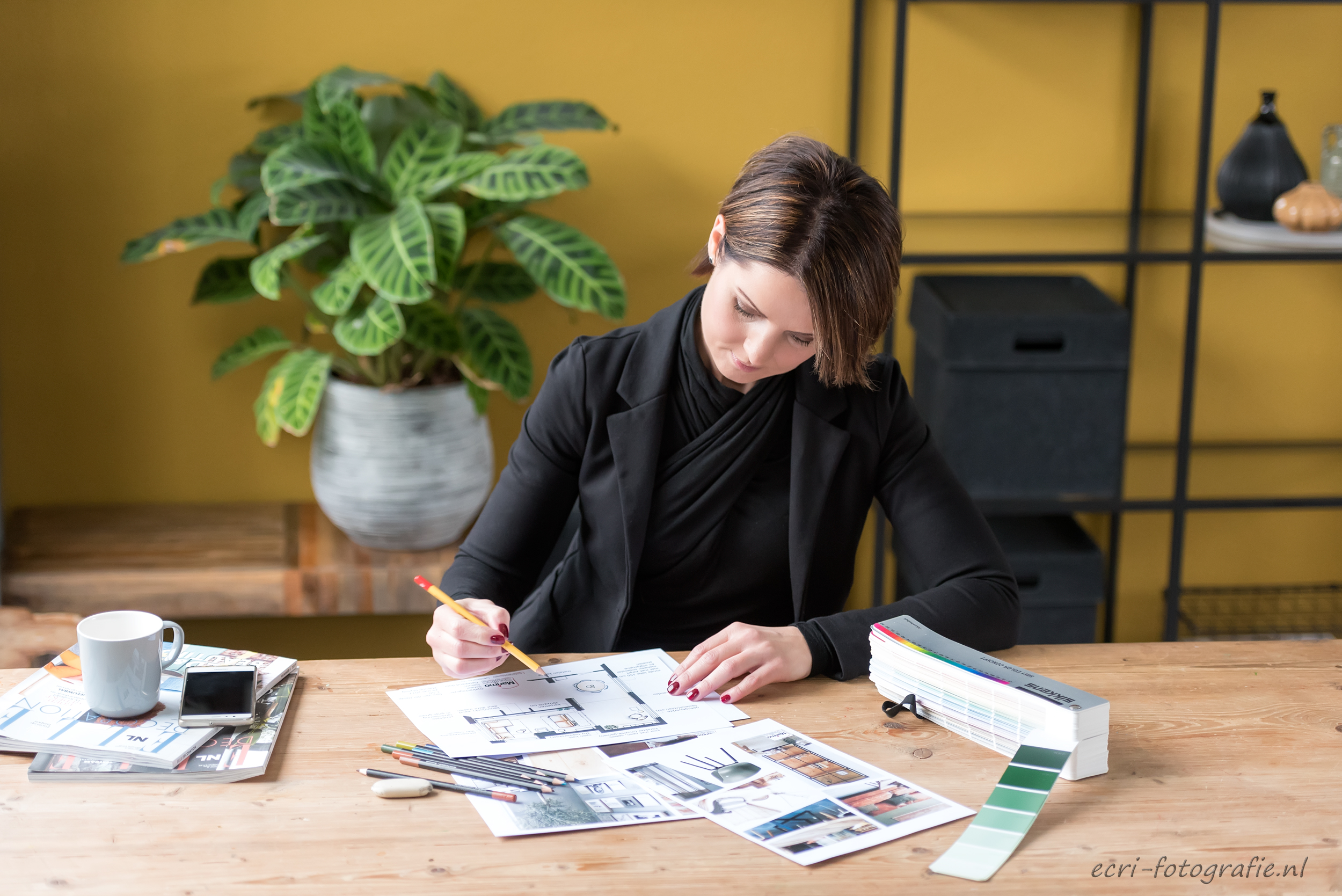 Marimo Styling Gieten, bedrijfsfotografie, Eric de Jonge, ecri, ecri-fotografie, ecri-fotografie.nl