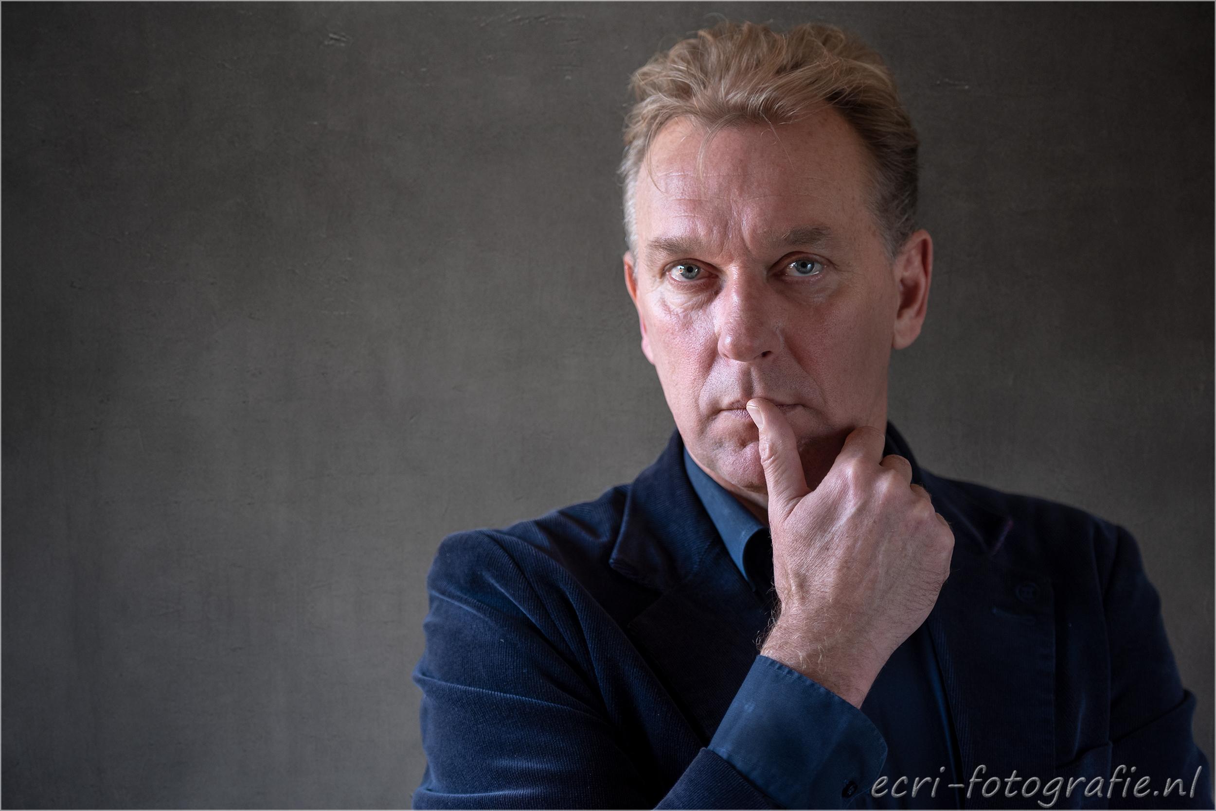 ecri-fotografie, ecri, Eric de Jonge, John Geestman, Geestman.nl, executive coach, ecri-fotografie.nl, eric de Jonge, executive coach, ecri-fotografie.nl, eric de Jonge