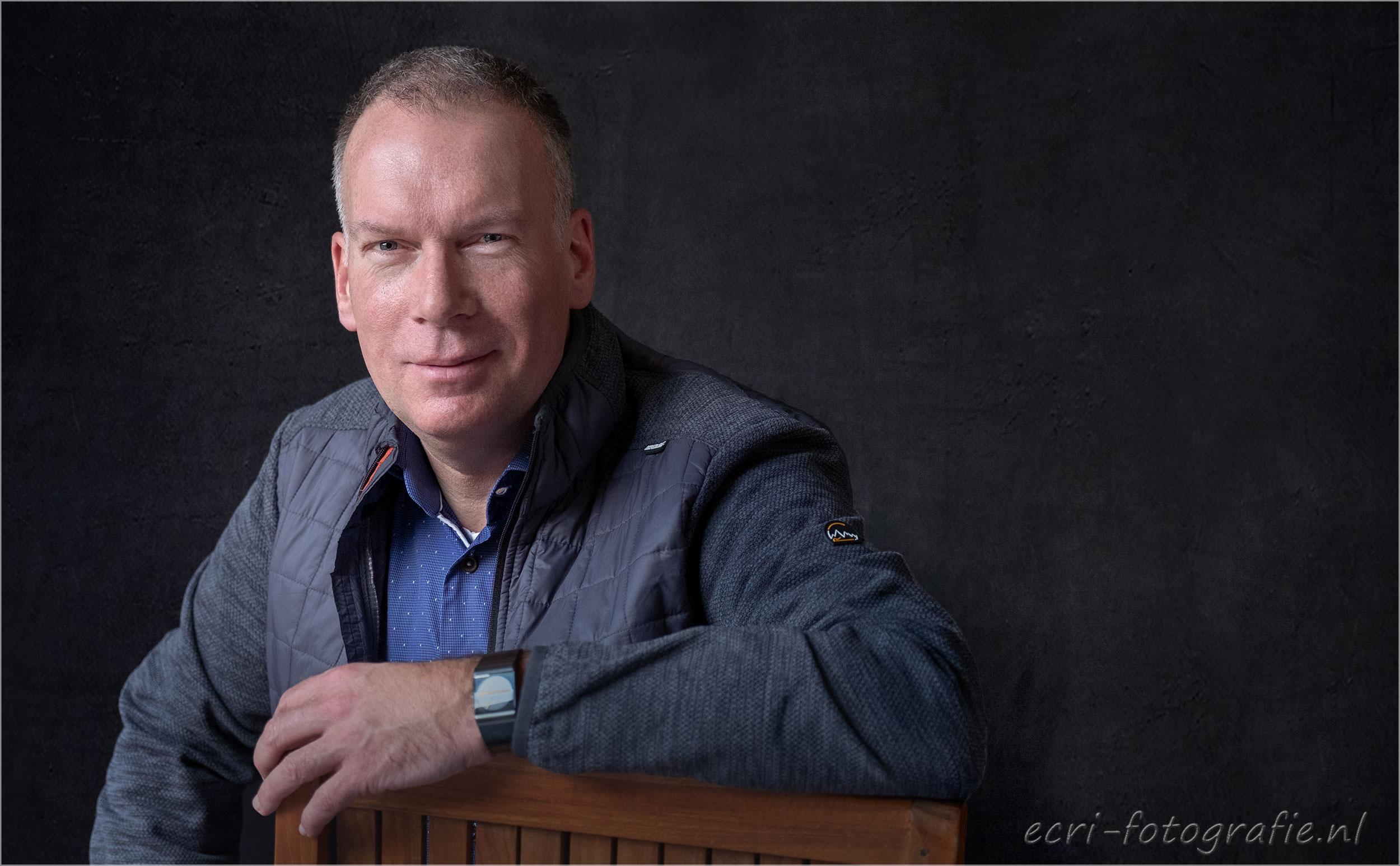 ecri-fotografie, ecri-fotografie.nl, Eric de Jonge, portretfotografie