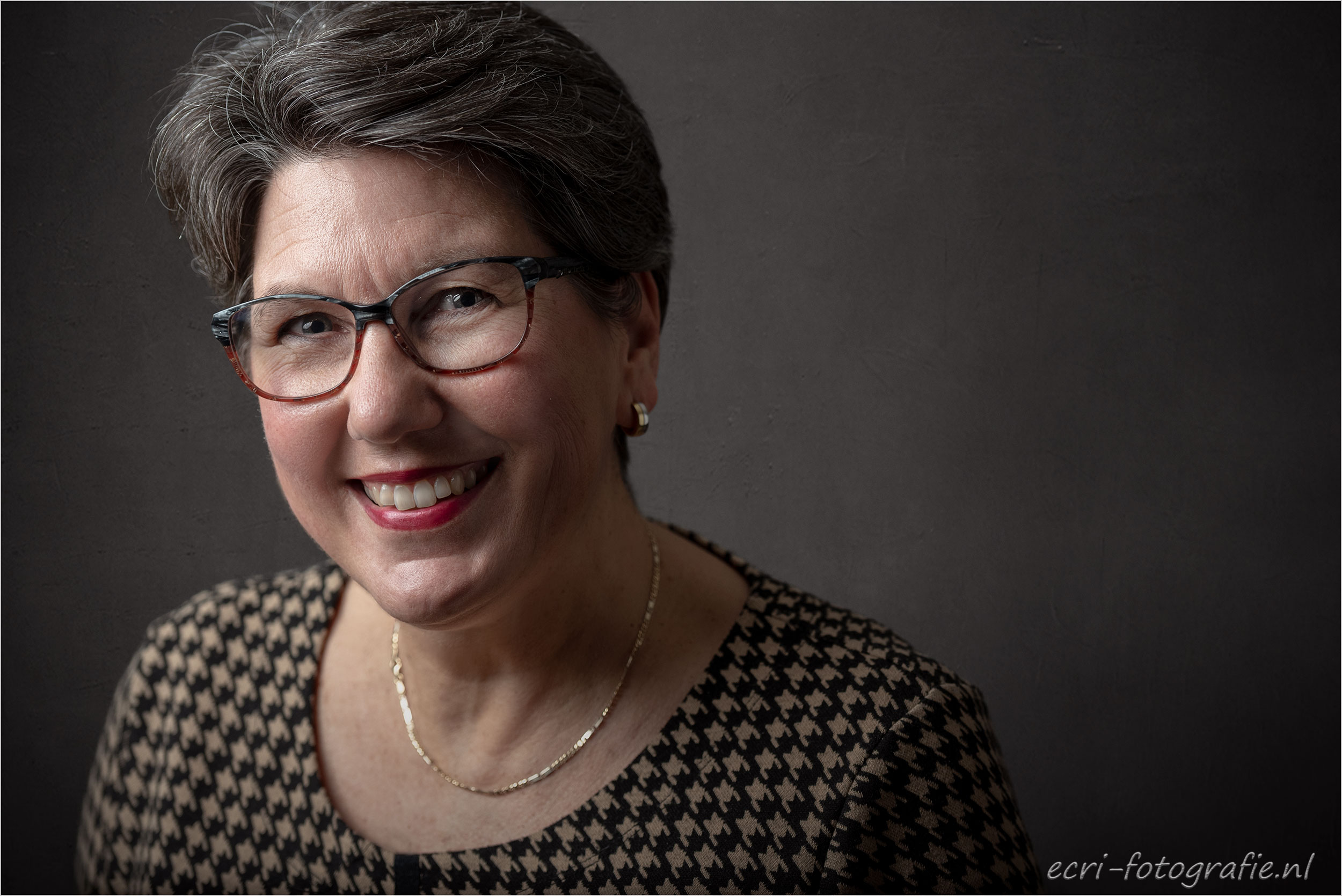 zakelijk portret, LinkedIn, Headshot, ecru-fotografie, Eric de Jonge