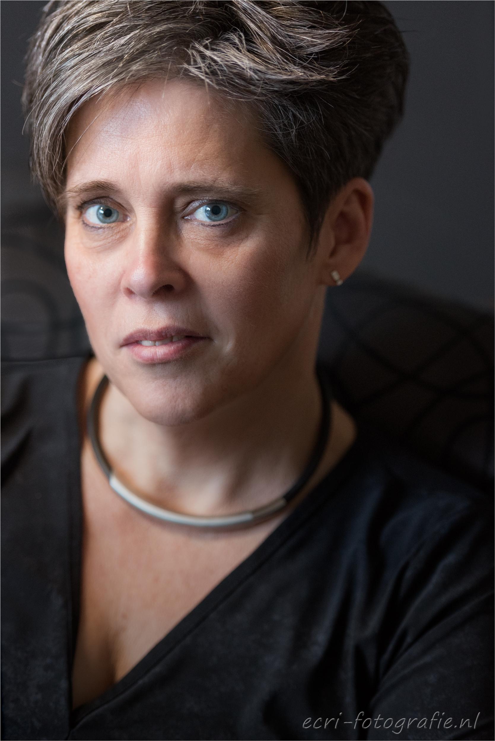headshot, zakelijk portret, LinkedIn, ecri-fotografie.nl, Eric de Jonge