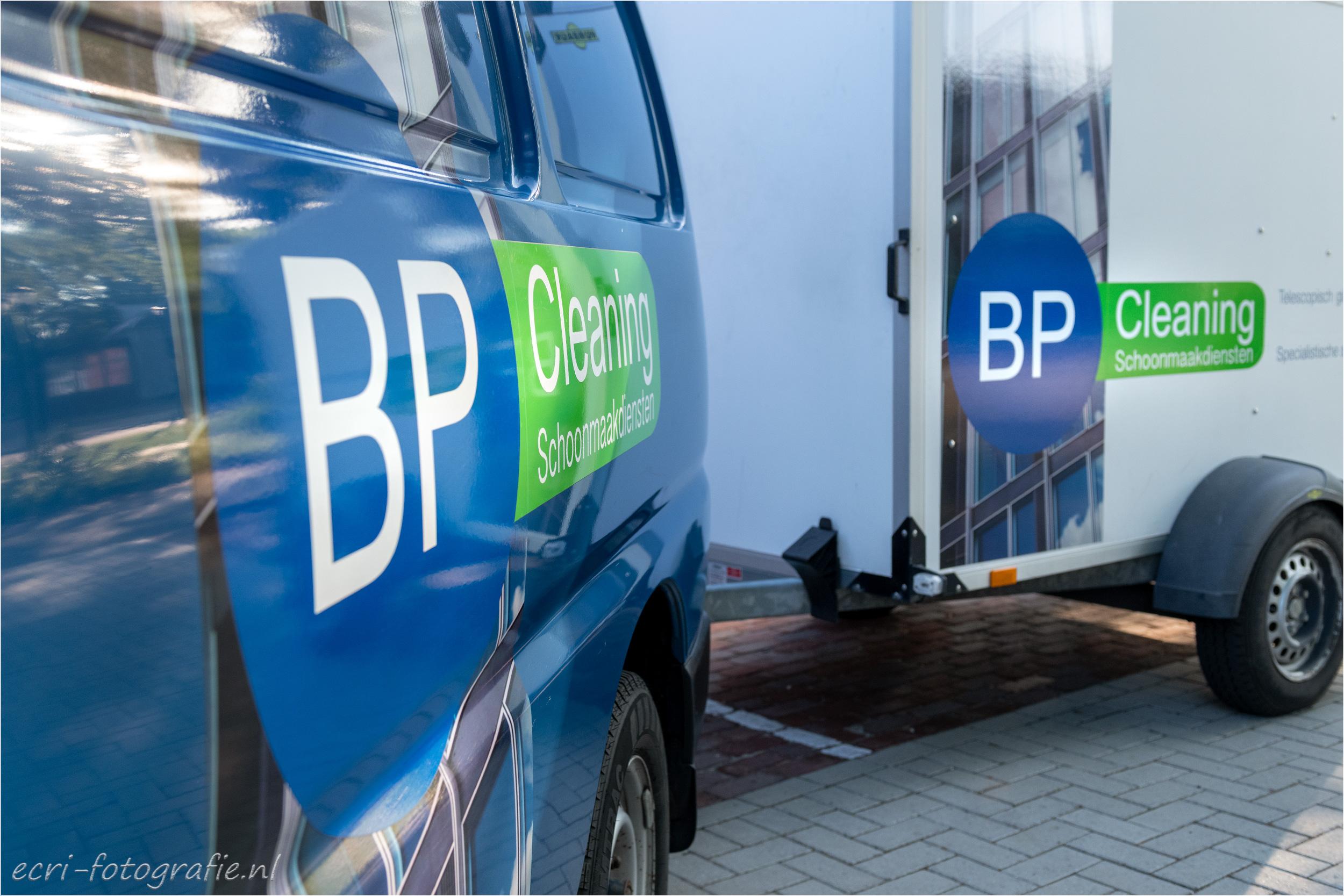 ecri-fotografie, Eric de Jonge, bedrijfsfotografie, BP Cleaning, schoonmaakbedrijf, zakelijk