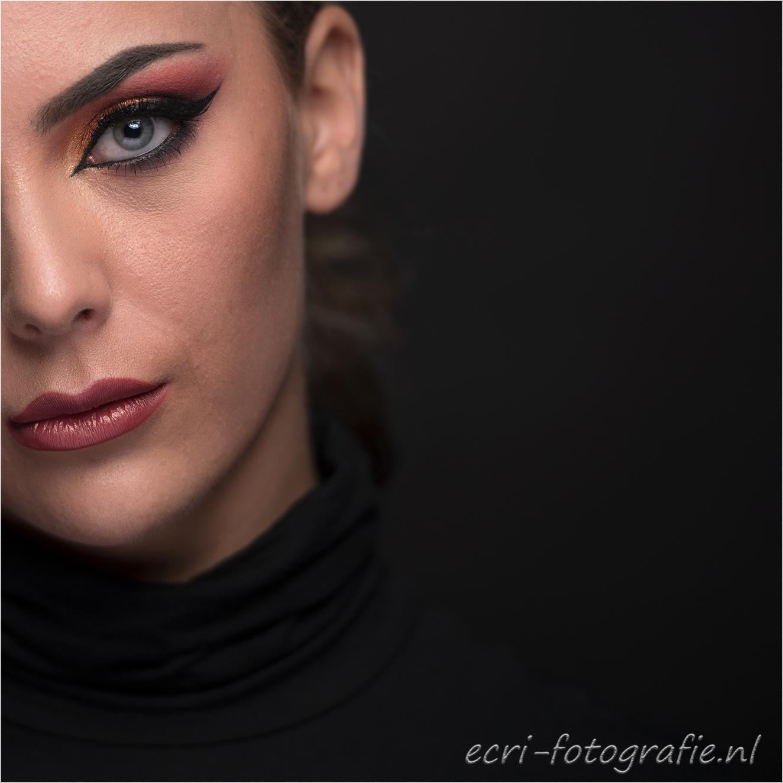 stilistisch portret, ecri-fotografie.nl, Eric de Jonge
