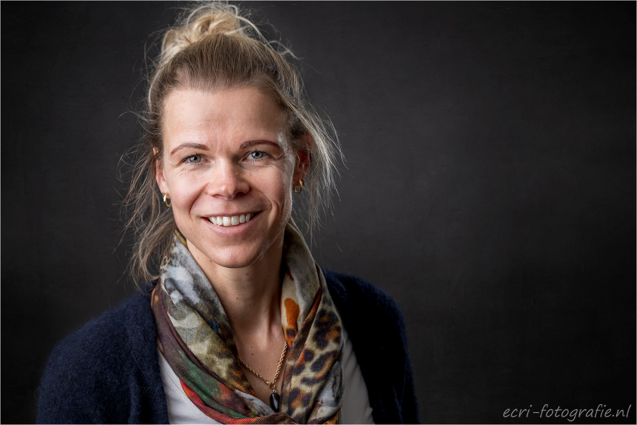 ecri-fotografie, Eric de Jonge, zakelijk portret, headshot,