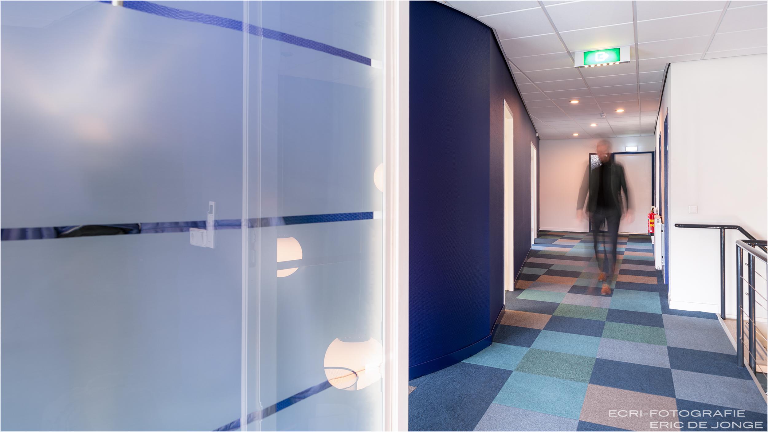 bedrijfsfotografie, ecri-fotografie.nl Brandsma Verzekeringe, Eric de Jonge, portretfotograaf