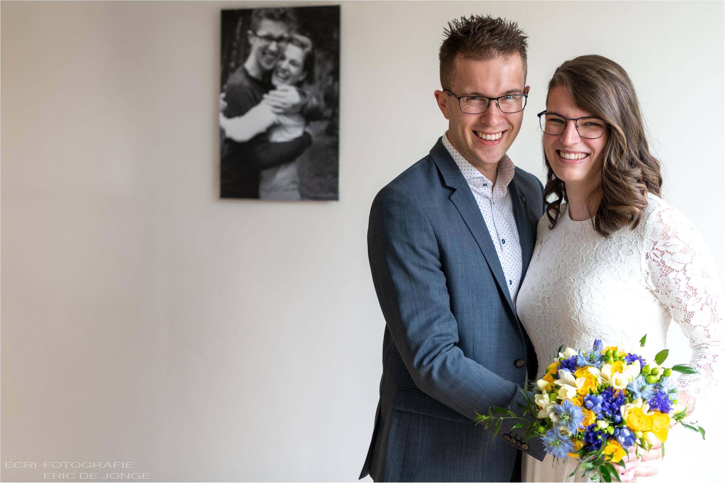 bruidsfotografie, huwelijksfotografie, ecri-fotografie, Eric de Jonge