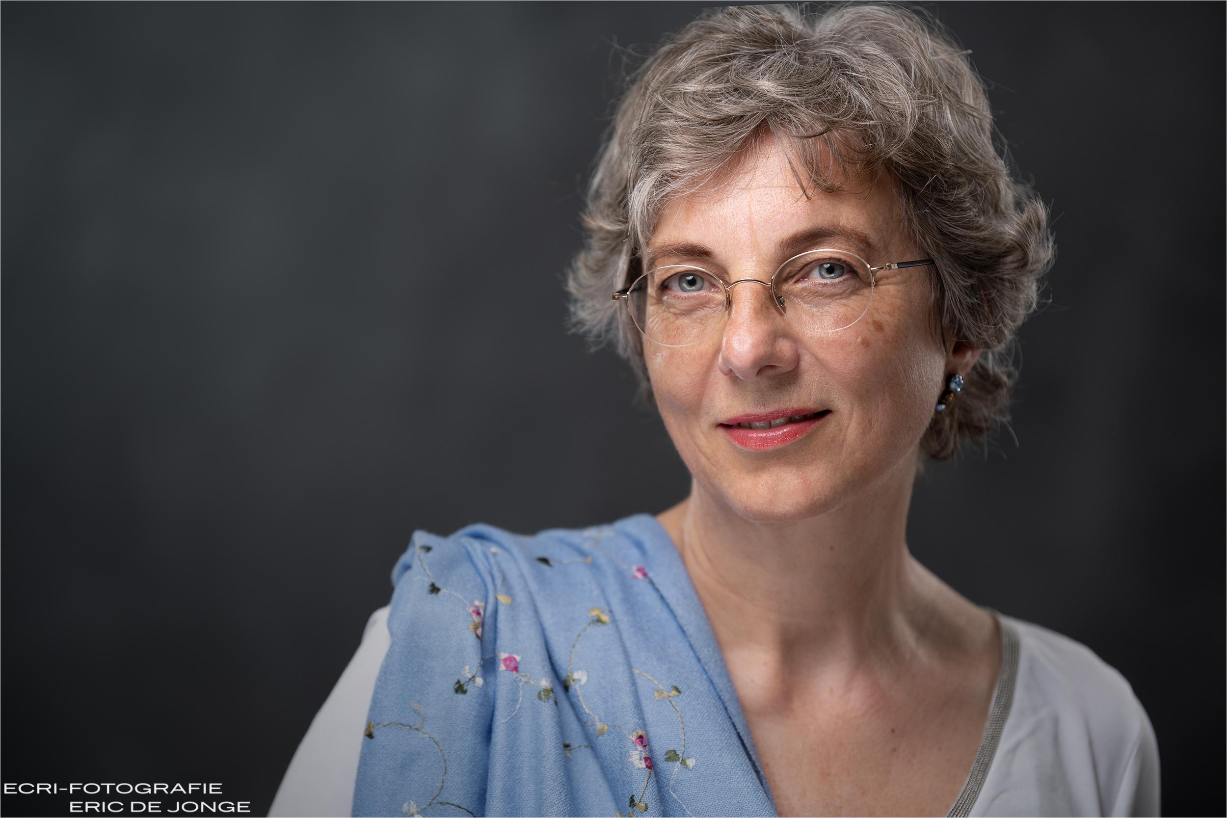 headshot, LinkedIn, portretfotografie, ecri-fotografie.nl, Eric de Jonge